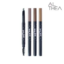 Althea_Brow Wow Eyebrow Pencil