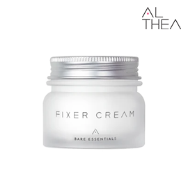 Althea_Fixer Cream