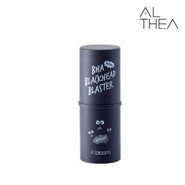 Althea_BHA Blackhead Blaster