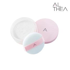 Althea_Petal Velvet Powder