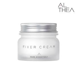 Althea_Fixer Cream